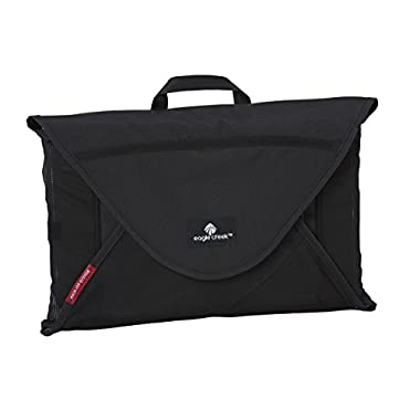 Eagle Creek Pack It Garment Folder , Black,  Small