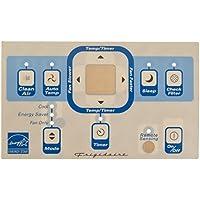 Frigidaire 5304459605 Air Conditioner Overlay Unit