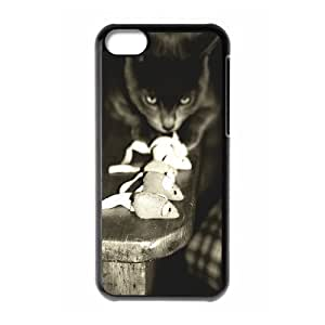 diy phone caseCute and Lovely Cat Design Cheap Custom Hard Case Cover for iphone 6 4.7 inch, Cute and Lovely Cat iphone 6 4.7 inch Casediy phone case