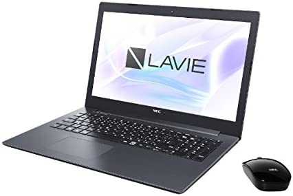 NEC PC-NS300MAB LAVIE Note Standard