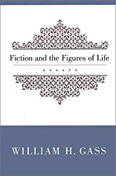 Fiction and the Figures of Life