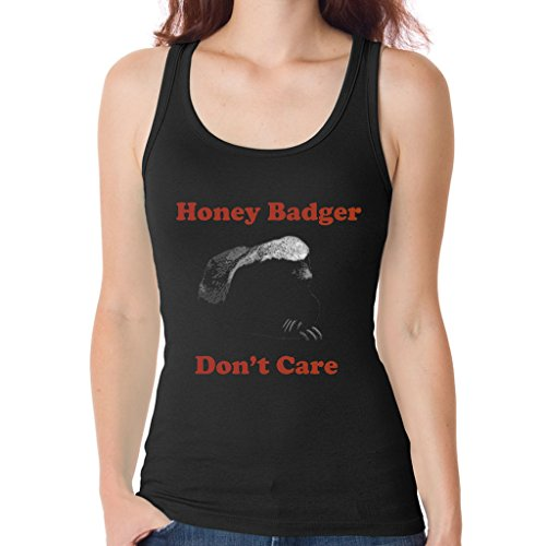 Badger Cotton Jersey - 4