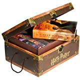 Harry Potter Hardcover Boxed Set Books 1-7 *BRAND NEW*