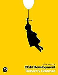 Child Development (8th Edition)