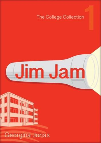 - Jim Jam (The College Collection Set 1 for reluctant readers)