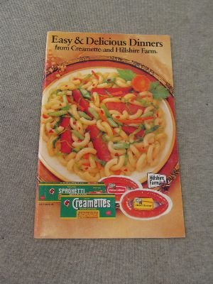 easy-delicious-dinners-from-creamette-and-hillshire-farm-1991