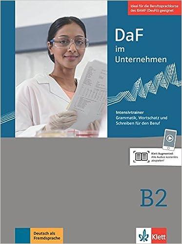 wilhelmshaven kennenlernen daf party b2 single  Deutsch lernen, W-Fragen zum Kennenlernen im Unterricht. Deutsch lernen, W-Fragen zum Kennenlernen im Unterricht.