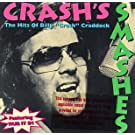 Crash's Smashes: Hits of Billy
