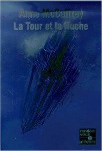 """Afficher """"La Tour et la Ruche n° 5 Tour et la ruche (La)"""""""