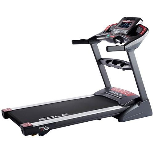 Top 3 Best Small Under Desk Treadmills 2019: Buyer's Guide And Reviews