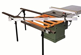 Rails Table Saw Guide Sliding Open Exaktor Grid System With Ex60 H9EDIWY2