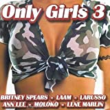 Only Girls Vol.3