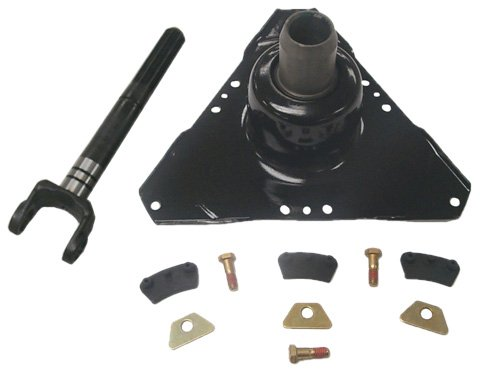 Sierra 18-2175 Engine Coupler Kit ()
