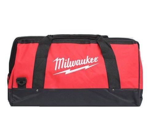 Milwaukee 50-55-3550 Contractor Bag by Milwaukee