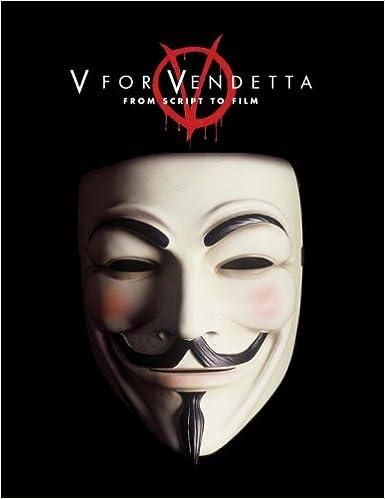v for vendetta plot summary