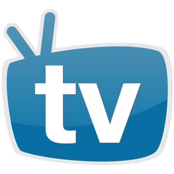 balkaniyum tv promotivni kod