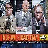 Bad Day 1