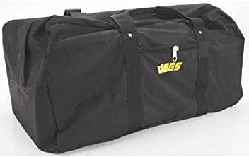 Black Denier Nylon Canopy JEGS 2012 Instant-Up Canopy 10 ft by 20 ft