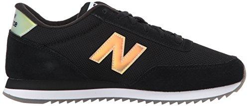 New Balanc Black gold wz501rm zapatillas WPOW0X