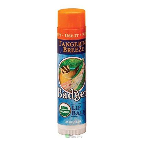 badger-organic-tangerine-breeze-lip-balm-stick-42g