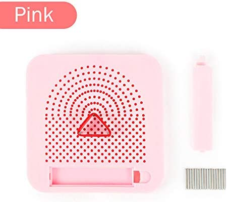 Quilling Winding Tool Pink