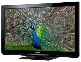 Panasonic TX-P42S30E- Televisión: Amazon.es: Electrónica