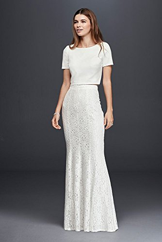 Wedding-Dress-Crepe-Crop-Top-Style-184135