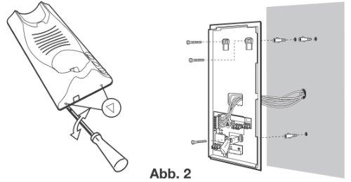 Backuperic blog for Citofono elettronico urmet atlantico schema