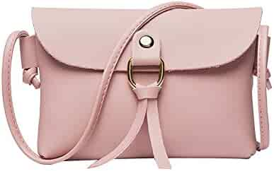 f3134264bcf5 Shopping Pinks - Nylon - Crossbody Bags - Handbags & Wallets - Women ...