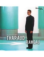 Rameau: Nouvelles Suites - 20th Anniversary Edition
