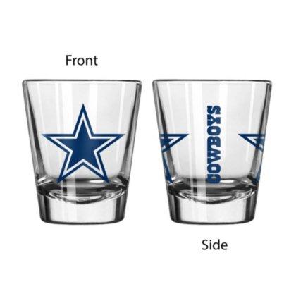 (Dallas Cowboys Gameday Shot)