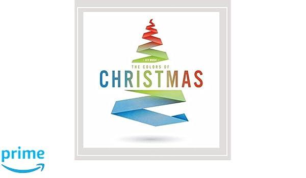 ccv christmas services 2020