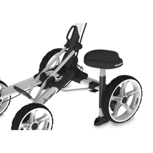 Clicgear Model 8 Cart Seat