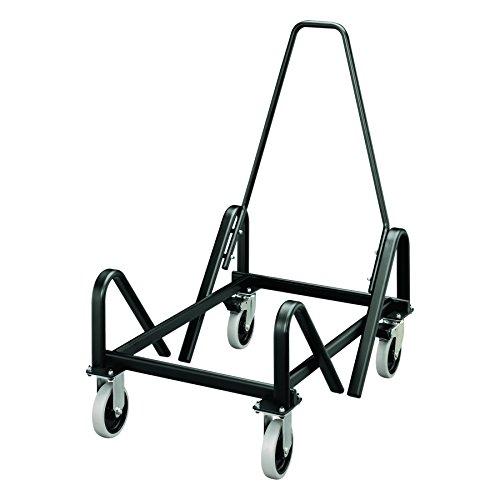 Chair Truck Cart - 3