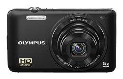 Olympus VG-160 Digitalkamera