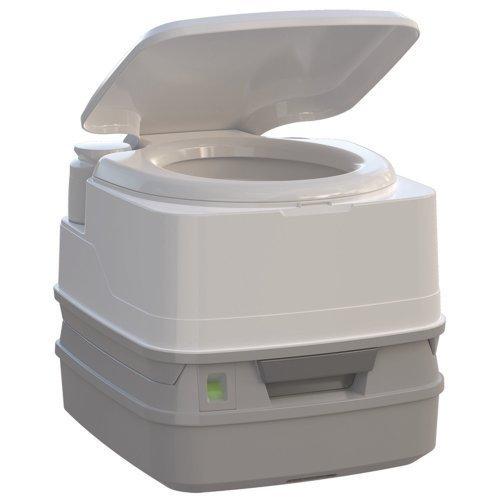 thetford-marine-260p-msd-piston-straight-porta-potti