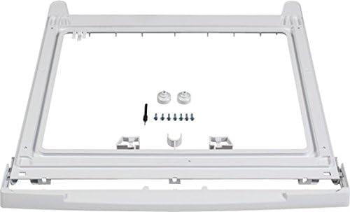 Bosch WTZ11311 accesorio y suministro para el hogar - Accesorio de ...