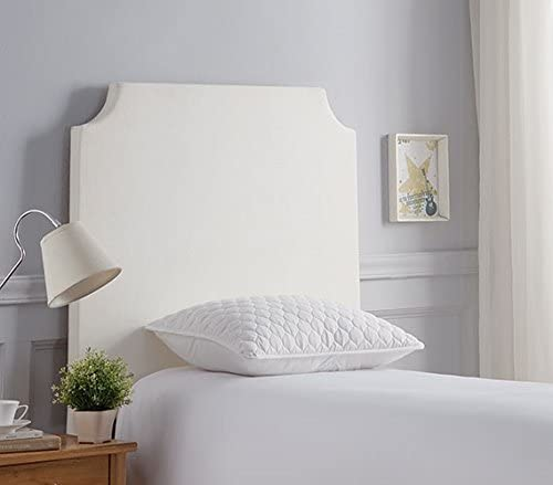 Amazon Com Diy Headboard College Bedding Headboard