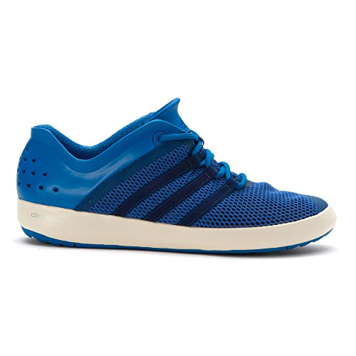 online retailer 72ad3 29b20 ... new cheap adidas outdoor 2016 Men s ClimaCool Boat Pure Water Activity  Shoe - B24059 f8e56 ...