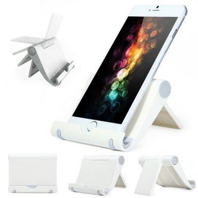 HB HOMEBOAT ajustable ángulo base soporte para iPad Tablet iPhone ...