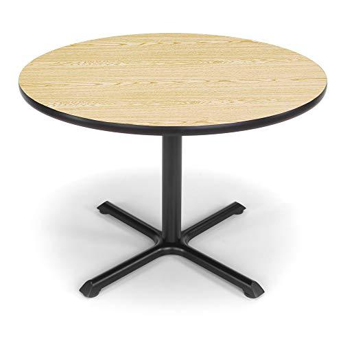 OFM Square Multi-Purpose Table, 42