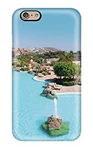 New Diy Design Tenerife Holidays For Iphone 4s Cases Comfortable For Lovers And Friends For Christmas Gifts