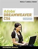 Adobe Dreamweaver CS6: Complete (Adobe CS6 by Course Technology)