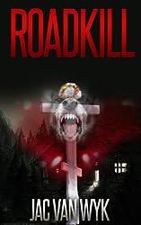 Roadkill (English Edition)