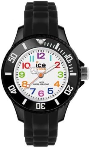 ICE-MINI Children's watches MN.BK.M.S.12