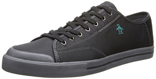 original-penguin-mens-chiller-fashion-sneaker-black-casual-75-m-us
