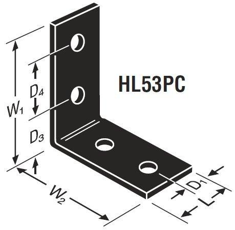 Heavy Angle - 6