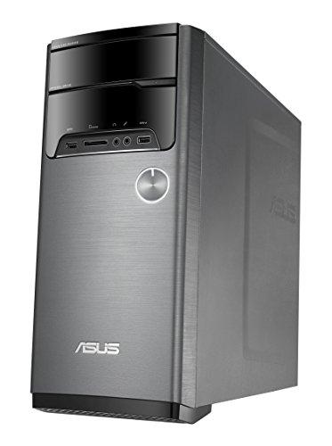 Performance M32CD Desktop Certified Refurbished