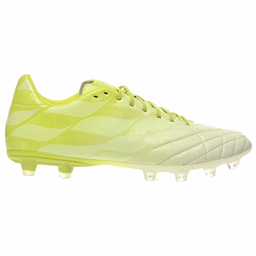 watch 51f1d c67ea Adidas adiPure 11Pro FG Soccer Cleat (Hunting Series) (11) - Buy Online in  Oman.  Apparel Products in Oman - See Prices, Reviews and Free Delivery in  ...