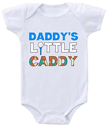 daddys-little-caddy-golfer-onesie-baby-bodysuits-sizes-newborn-12-months-6-month